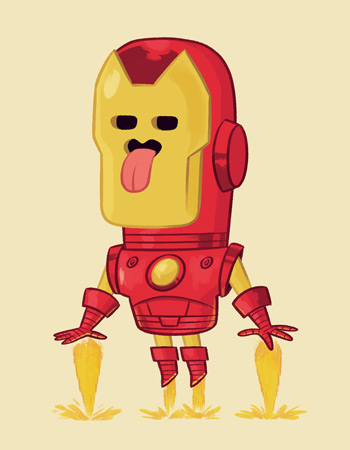 Iron-Man-(Red-and-Gold).jpg
