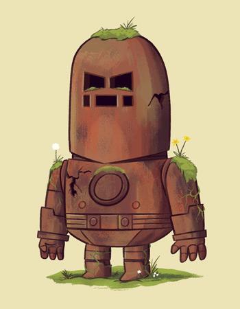 Iron-Man-MK-1-(Rust).jpg