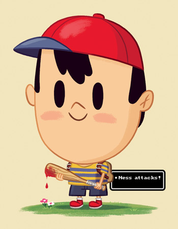 NESS-(Earthbound).jpg