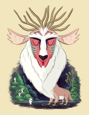 Princess-Mononoke---Forest-Spirit.jpg