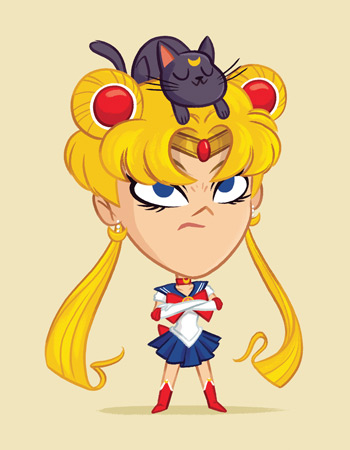 Sailor-Moon.jpg