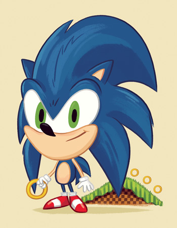Sonic-the-Hedgehog.jpg