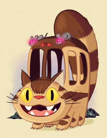 Totoro---Cat-Bus.jpg