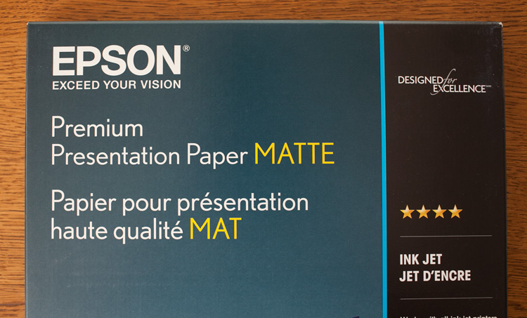 This paper is also available double-sided if you're looking for that kind of flexibility