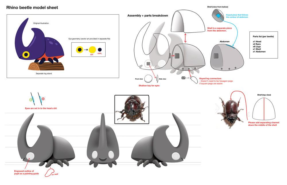 Rhino-Beetle-Model-Sheet-v2.jpg