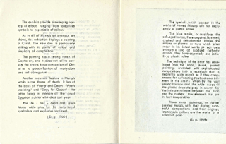 Solo_Show_Ahmed_Morsi_Seif_Wanly_Inaugurates_Edwar_el_Kharrat_Hilmi_El_Tuni_Ragui_Enayat_Dimitri_Dlacomidis_Soviet_Cultural_Center_January_1973_Alexandria_7.jpg
