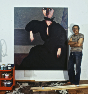 Ahmed_Morsi_Manhattan_Studio_1.jpg