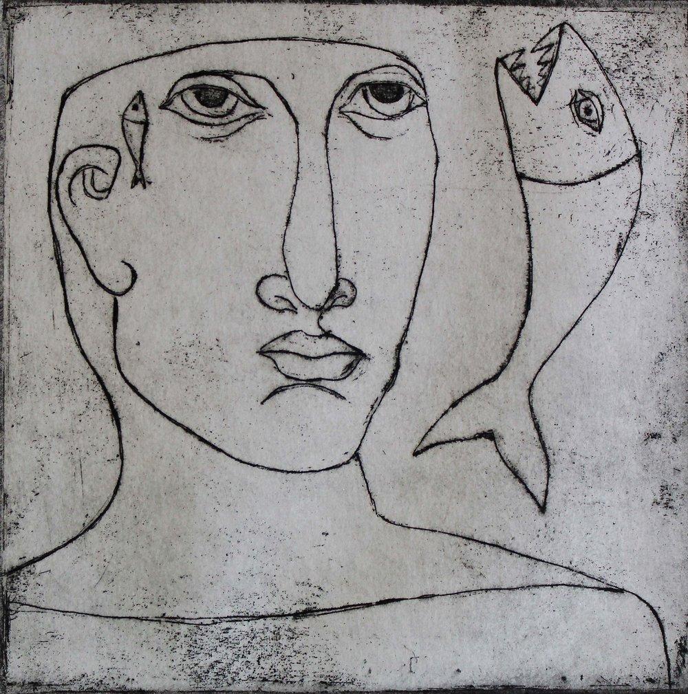 """Untitled"" (2/10)"