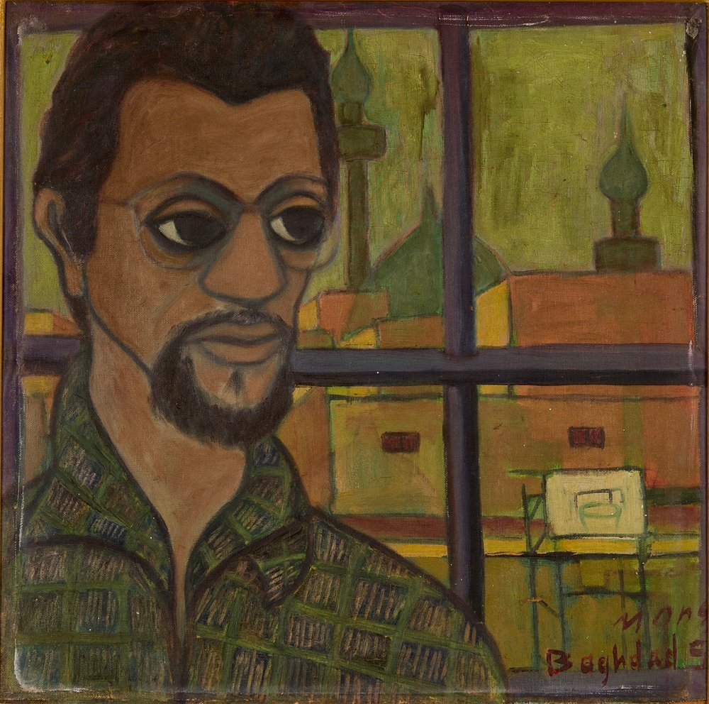 Ahmed-Morsi-Self-Portrait-Baghdad-1957.jpg