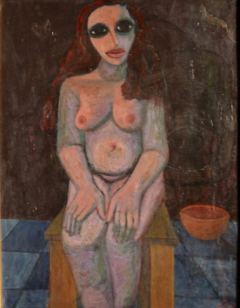 Ahmed-Morsi-Untitled-(Seated-Nude)-1959.jpg