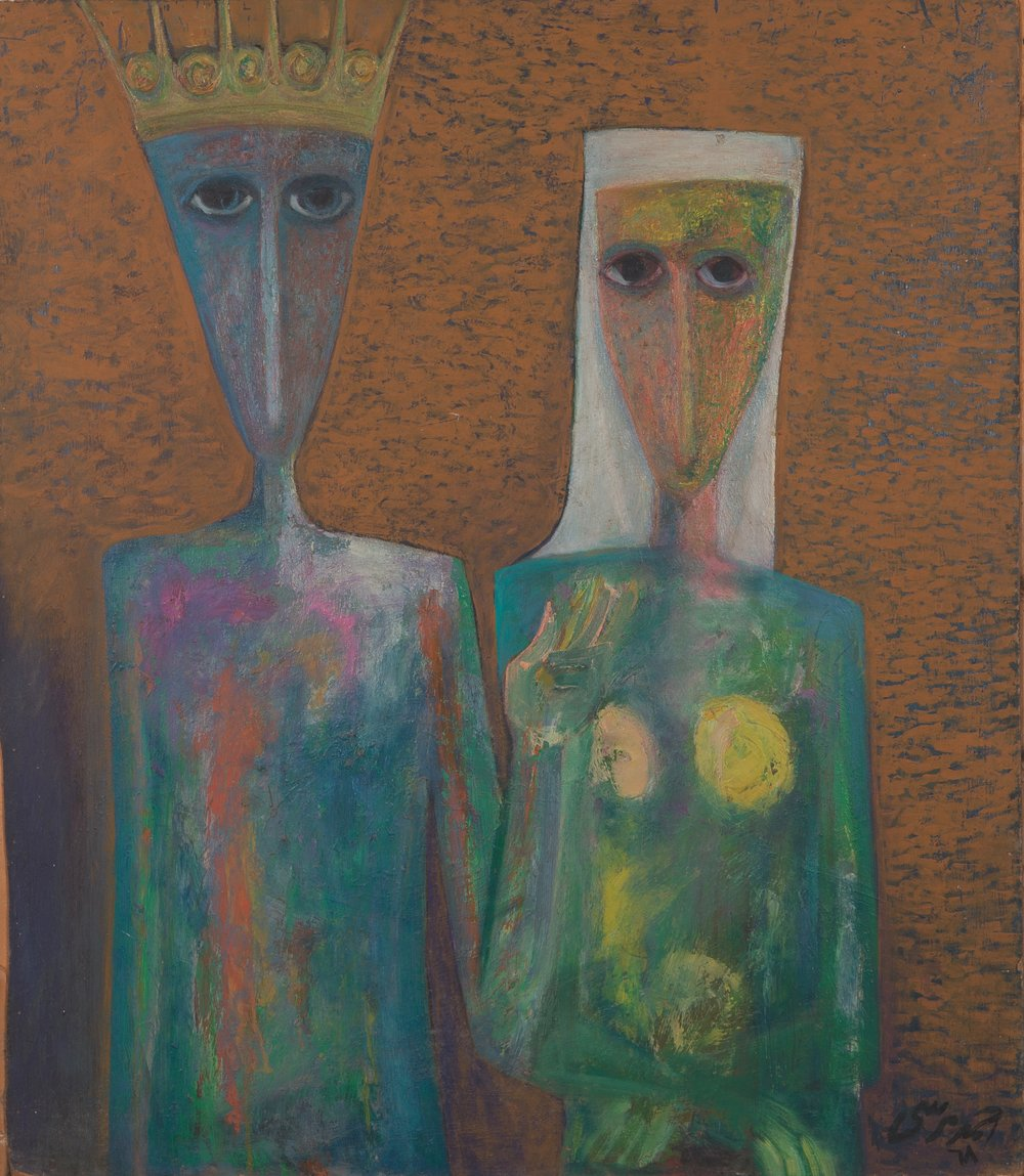 Ahmed-Morsi-Untitled-(Wedding-Portrait)-1968.jpg