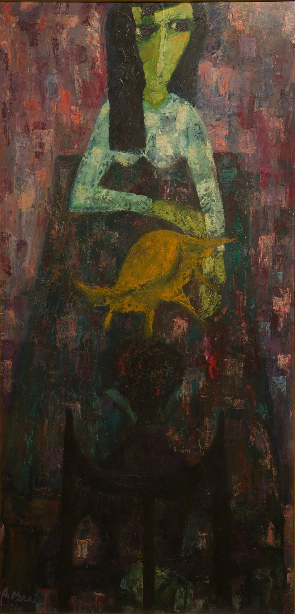 Ahmed-Morsi-Untitled-1965.jpg