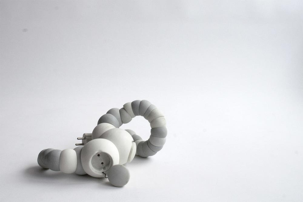electricus-plast4.jpg