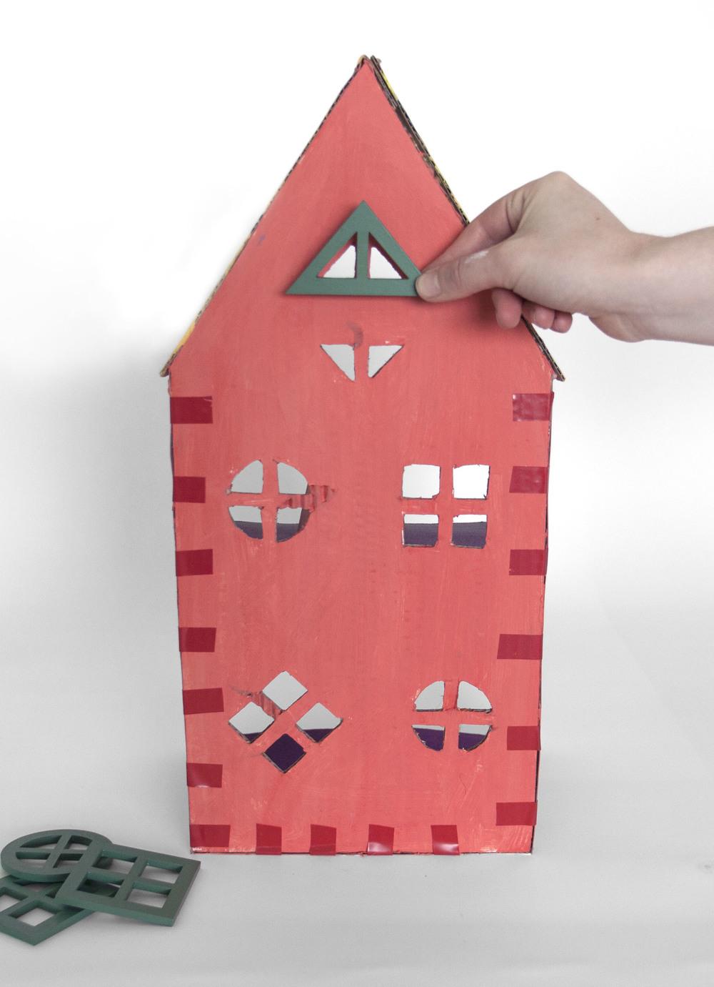 DIY house.jpg