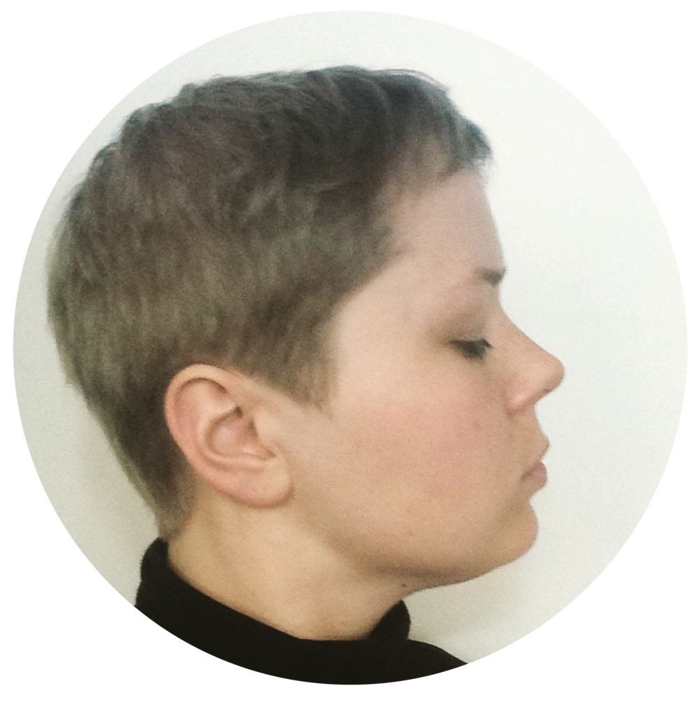 Marta-profil-hringur.png