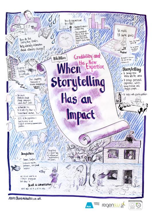 0018_Exeter_Regen_Morethanminutes_Storytelling.jpg