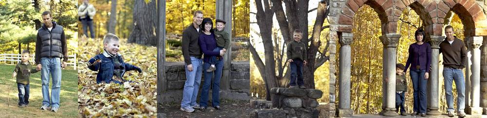 Mackenzie King Estates (2009) Photos by Michelle Matthieu (tripod)