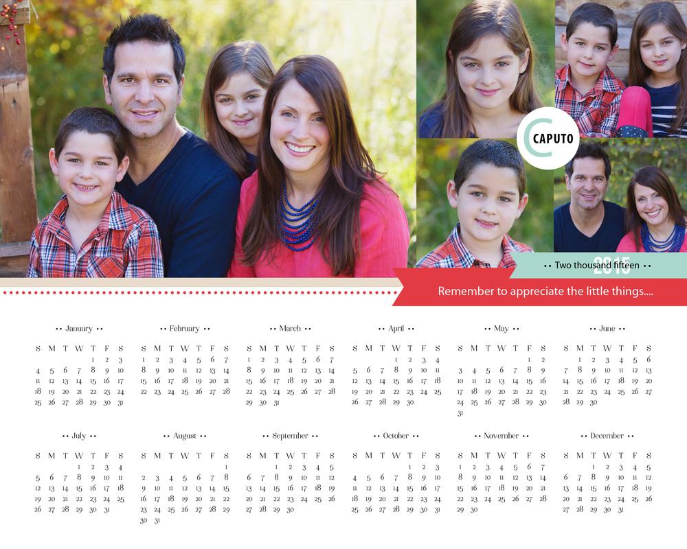 CAPUTO calendar.jpg