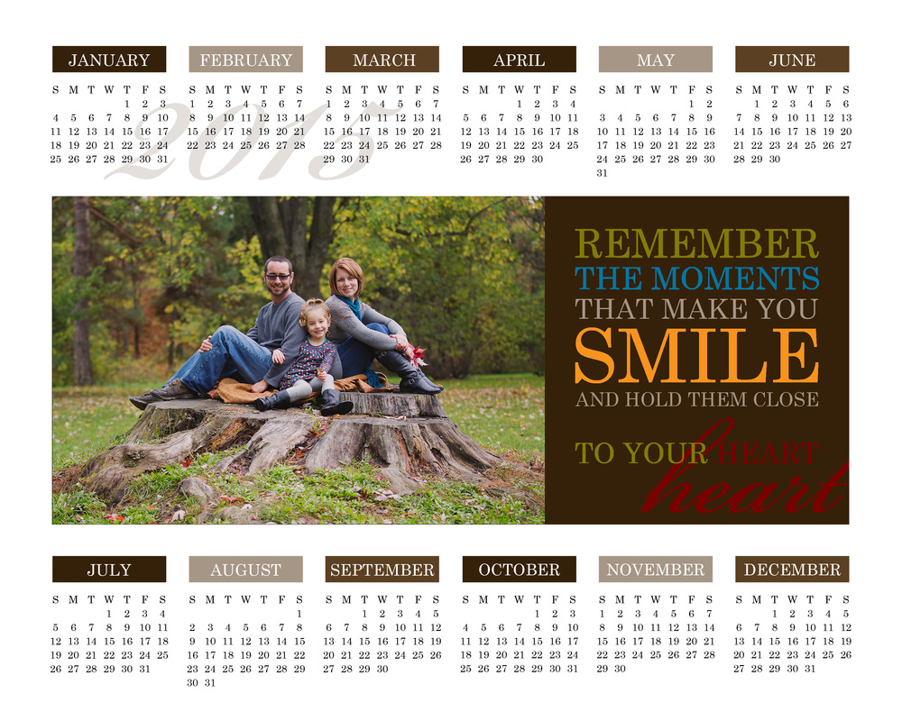 Michelle calendar.jpg