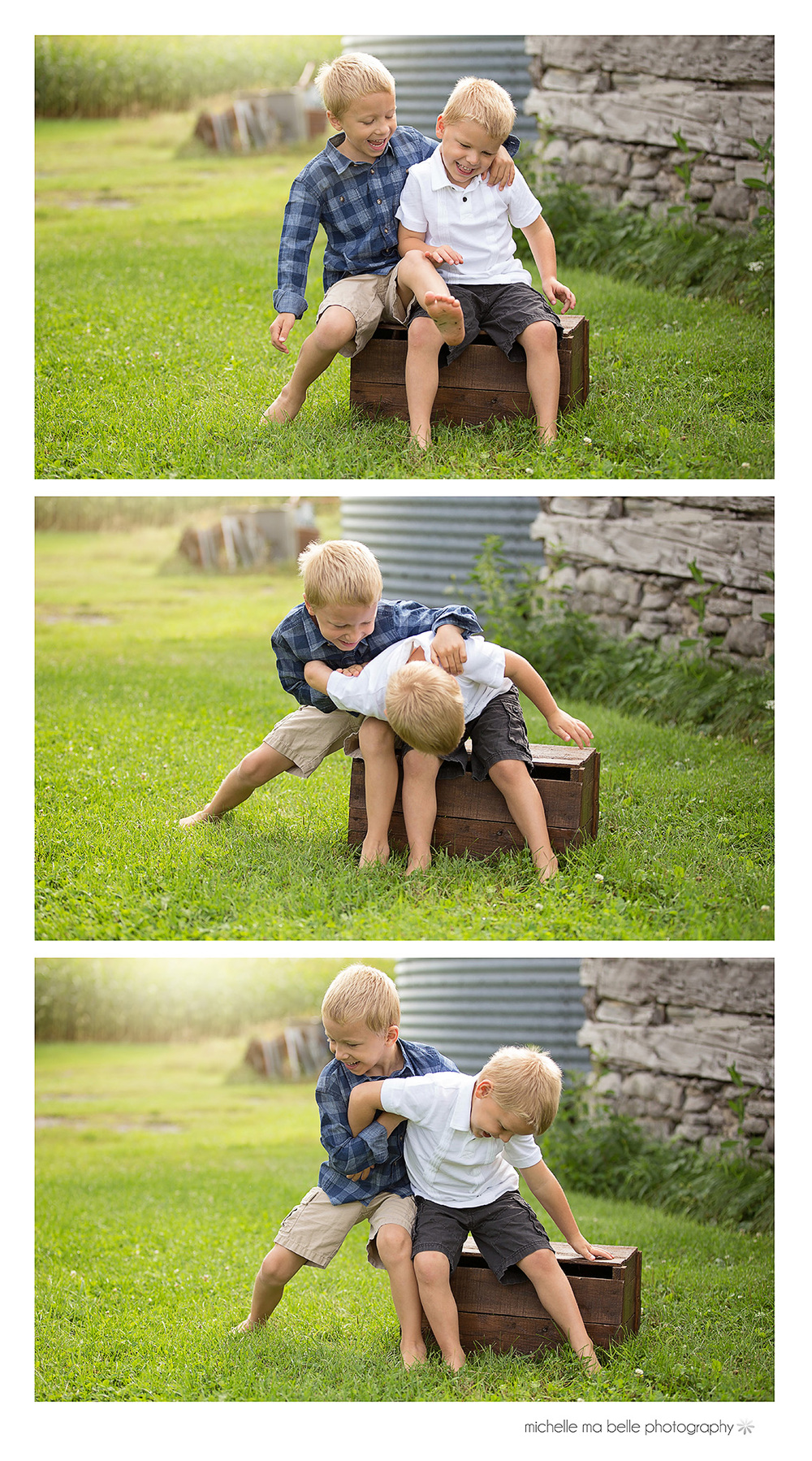 brotherscollage.jpg