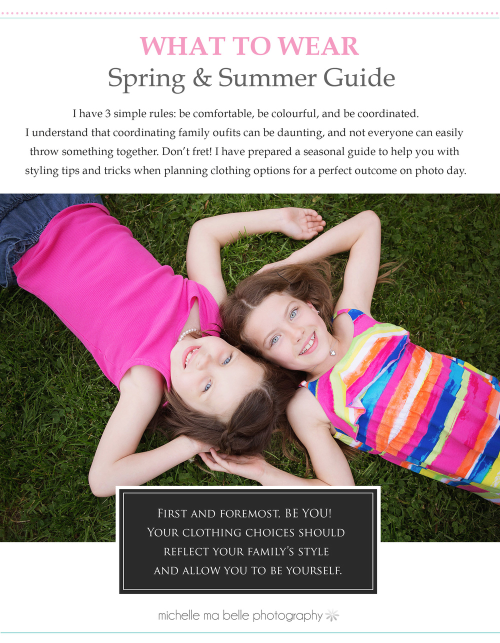 MMB Spring Summer Guide Page 1.jpg