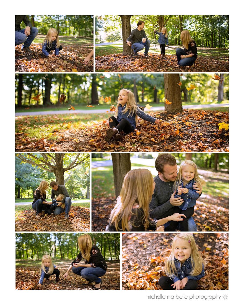 collage2 jennifer m.jpg