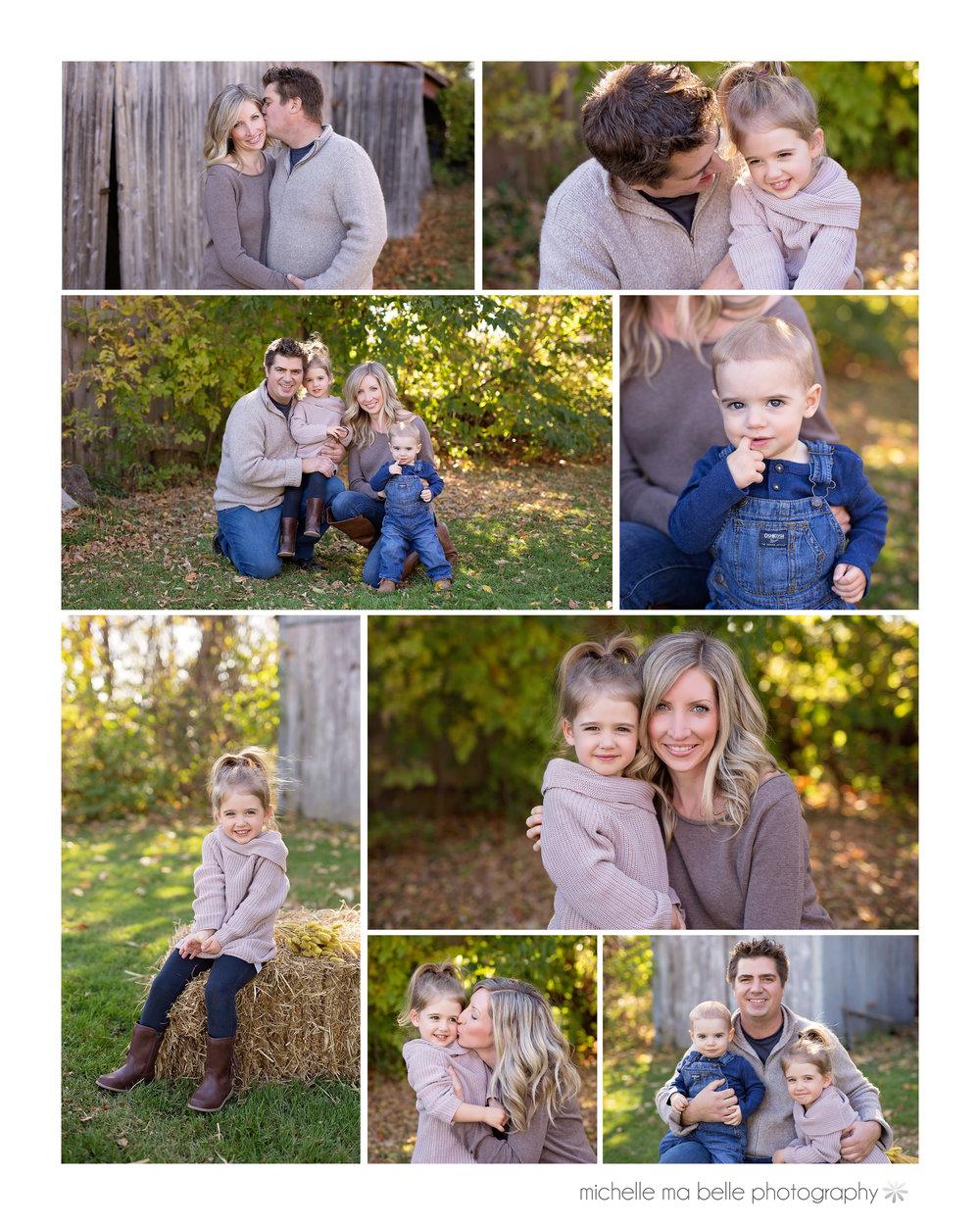 liz collage.jpg