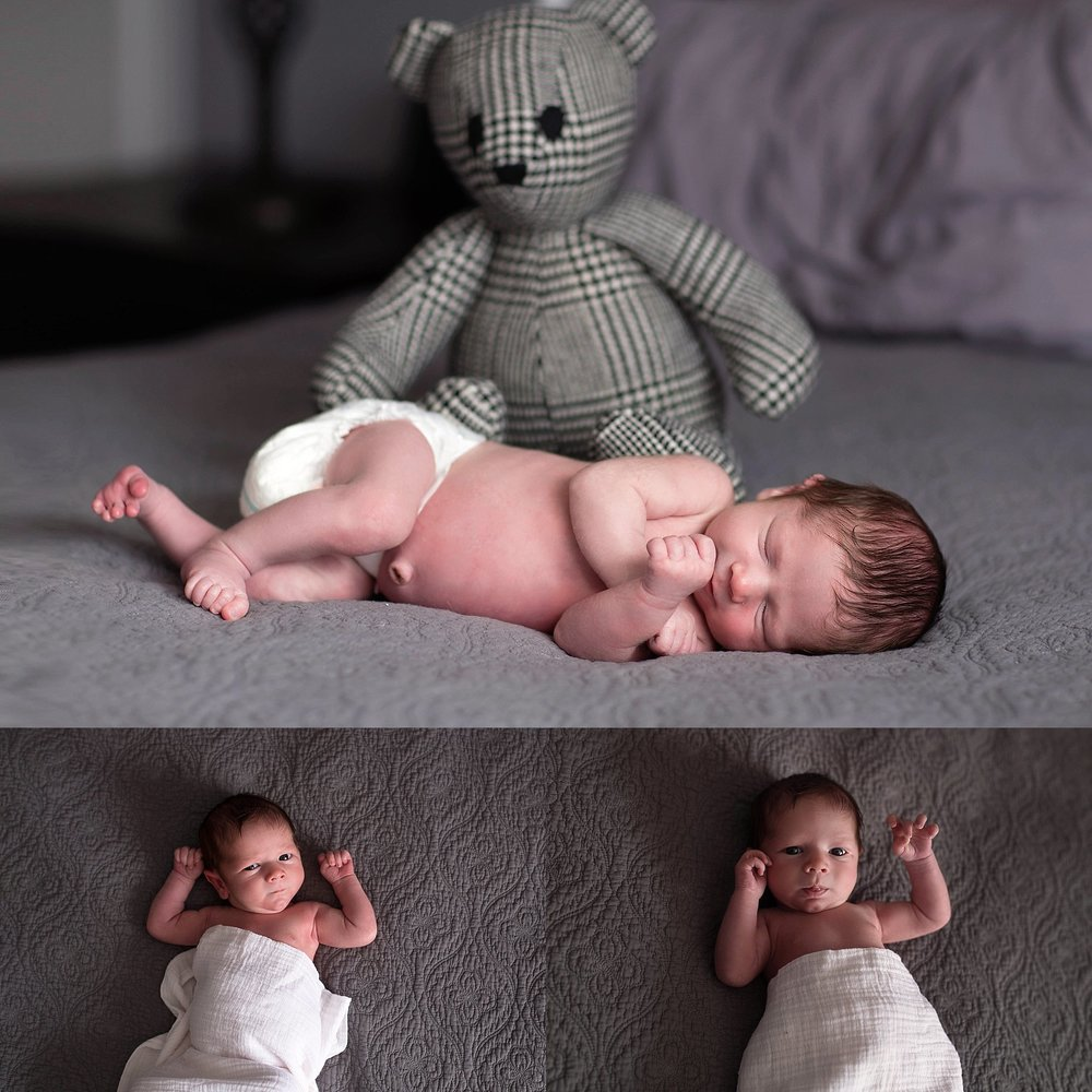 ottawa newborn lifestyle photography 3