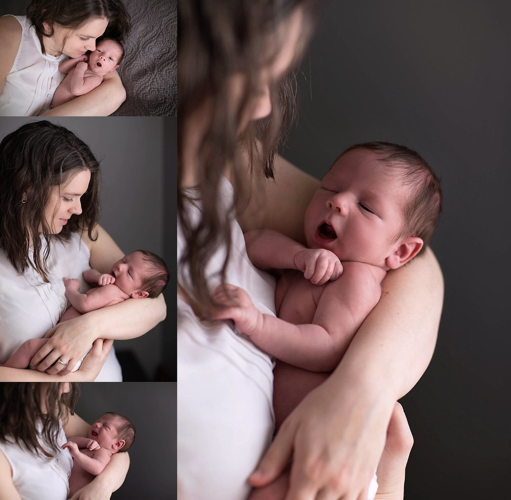 ottawa newborn lifestyle photography 5