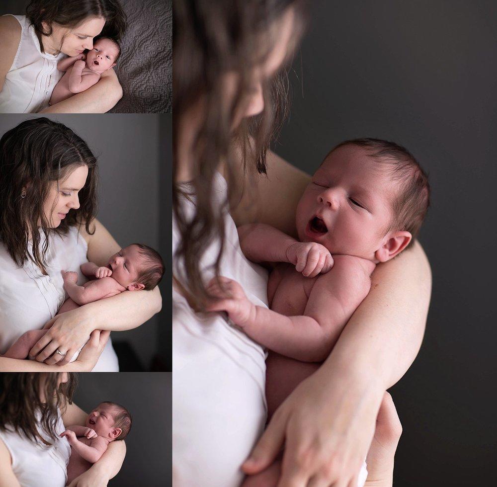 ottawa newborn lifestyle photography 5