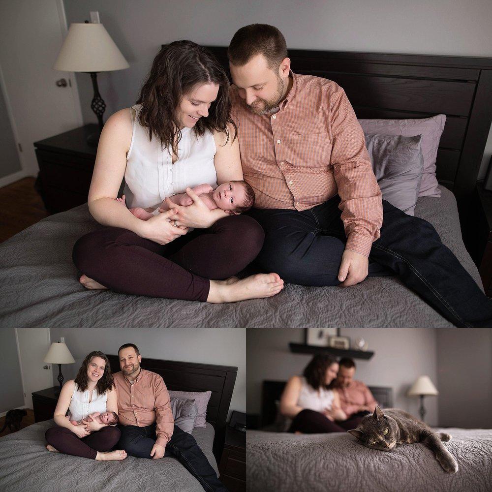 ottawa newborn lifestyle photography 6