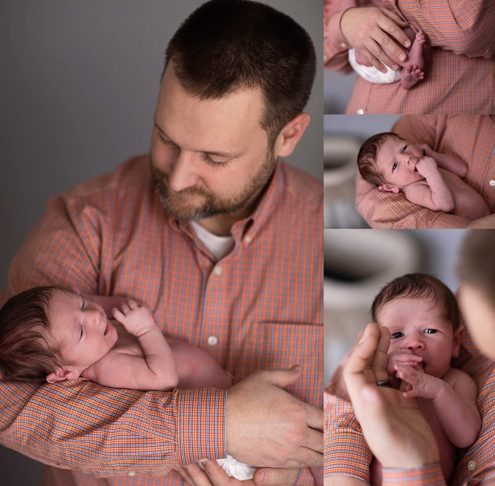 ottawa newborn lifestyle photography 7