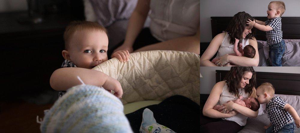 ottawa newborn lifestyle photography 10