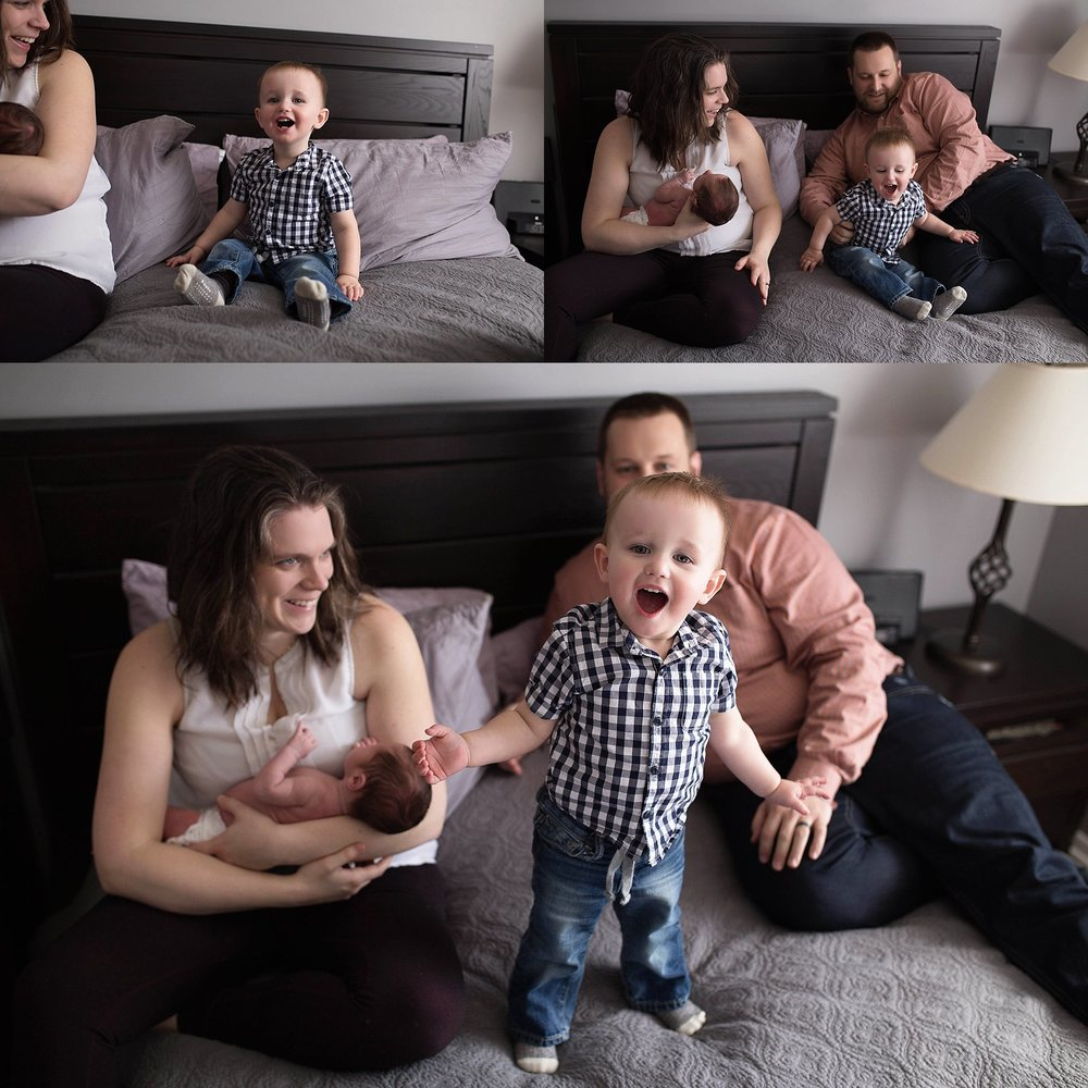ottawa newborn lifestyle photography 11
