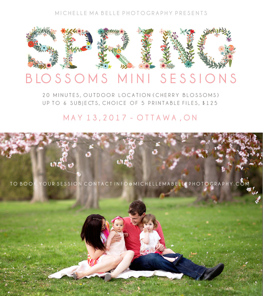 spring blossom minis ad may 2017-5x5.jpg