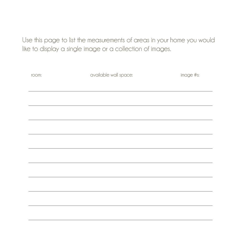 portrait planner pg6.jpg