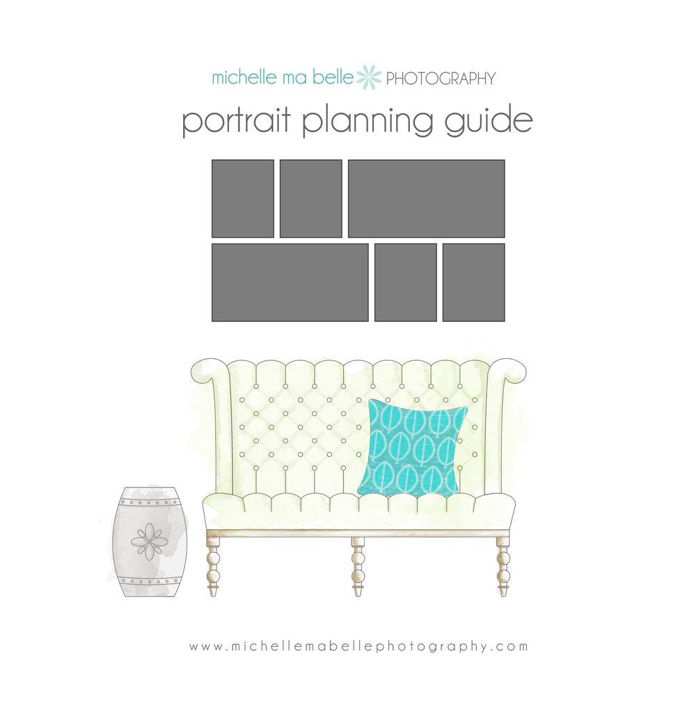 portrait planner pg1.jpg