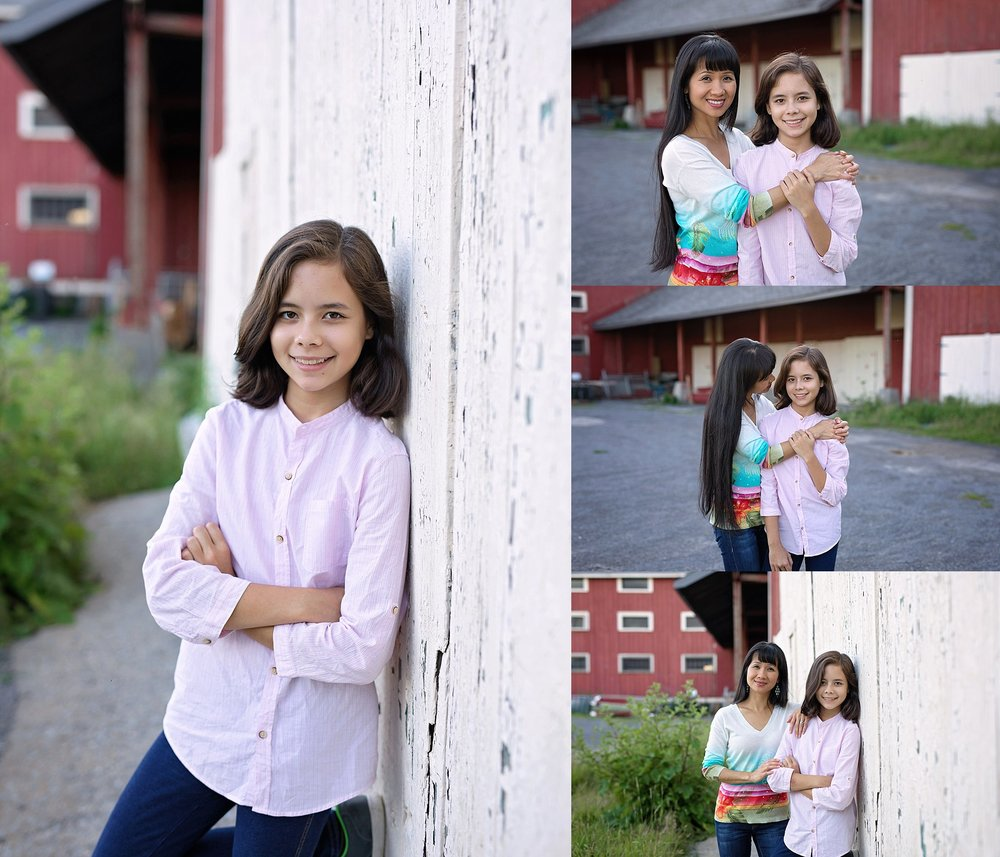 tween photography ottawa