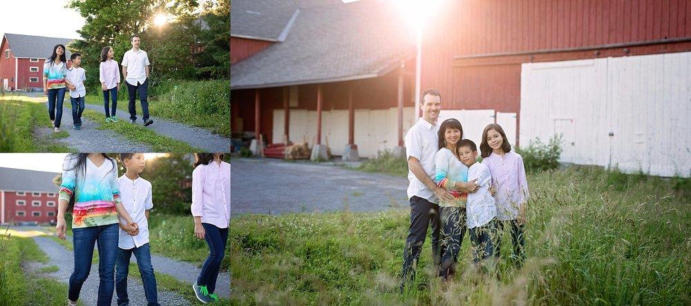 ottawa family portraits