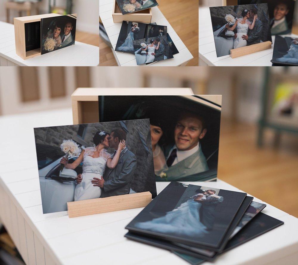 woodbox1.jpg