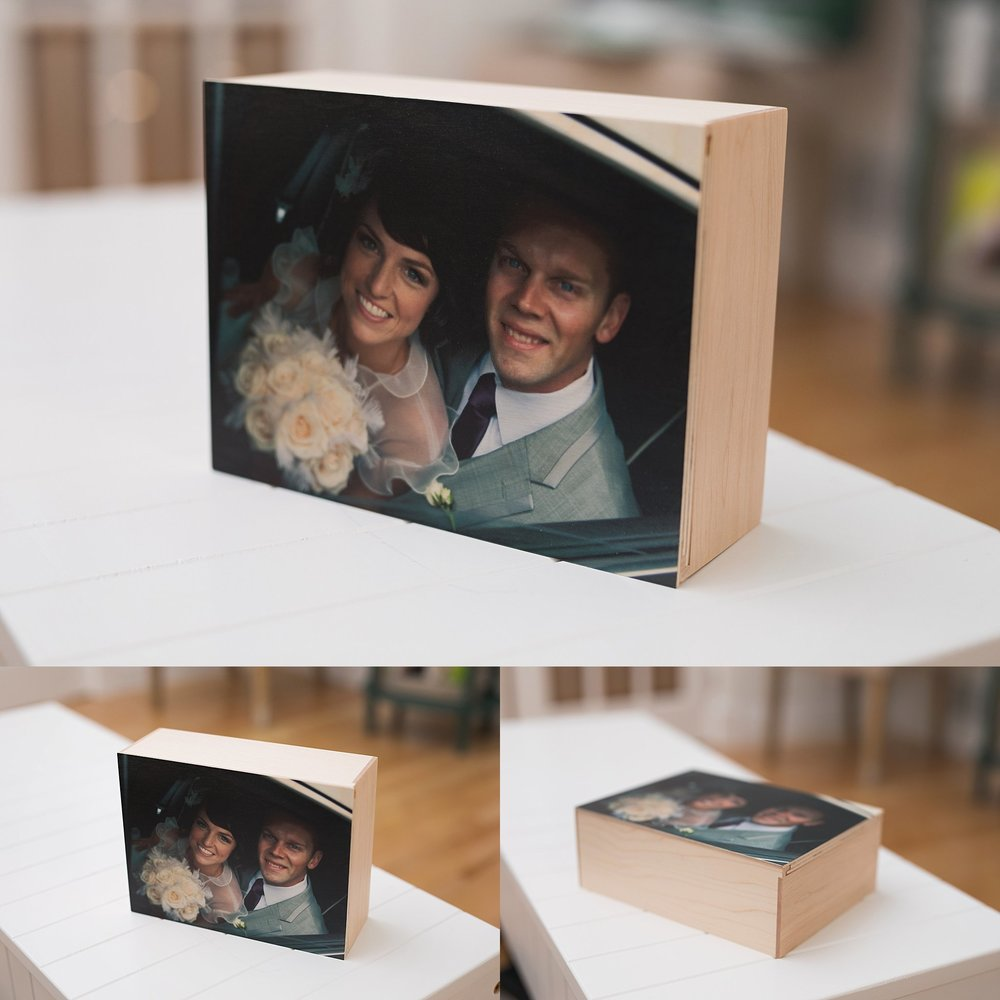 woodbox2.jpg