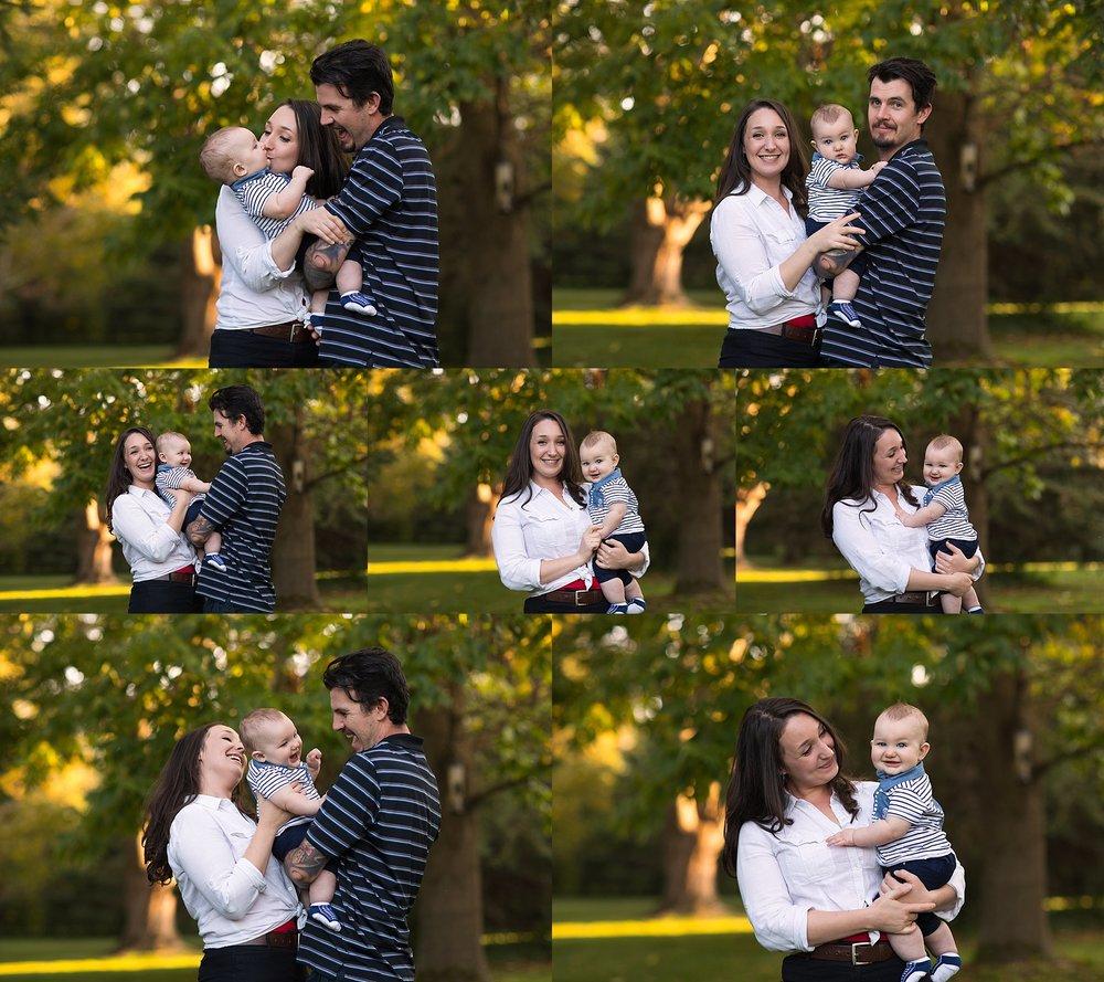 family lifestyle portraits ottawa