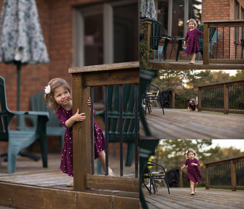 playful child photography ottawa