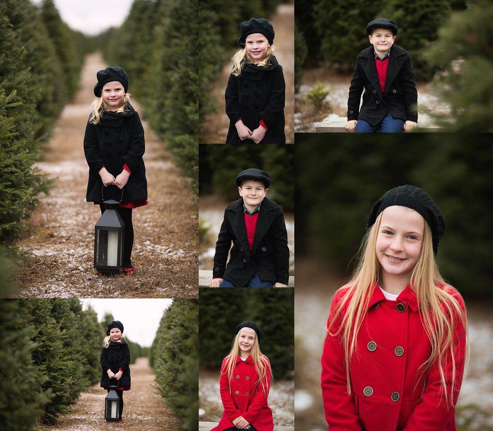 child photographer ottawa south