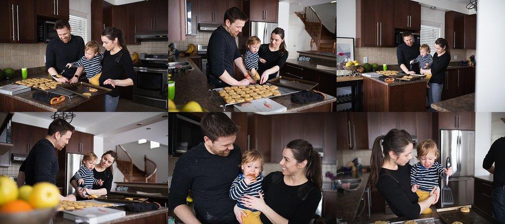 family portraits in-home ottawa