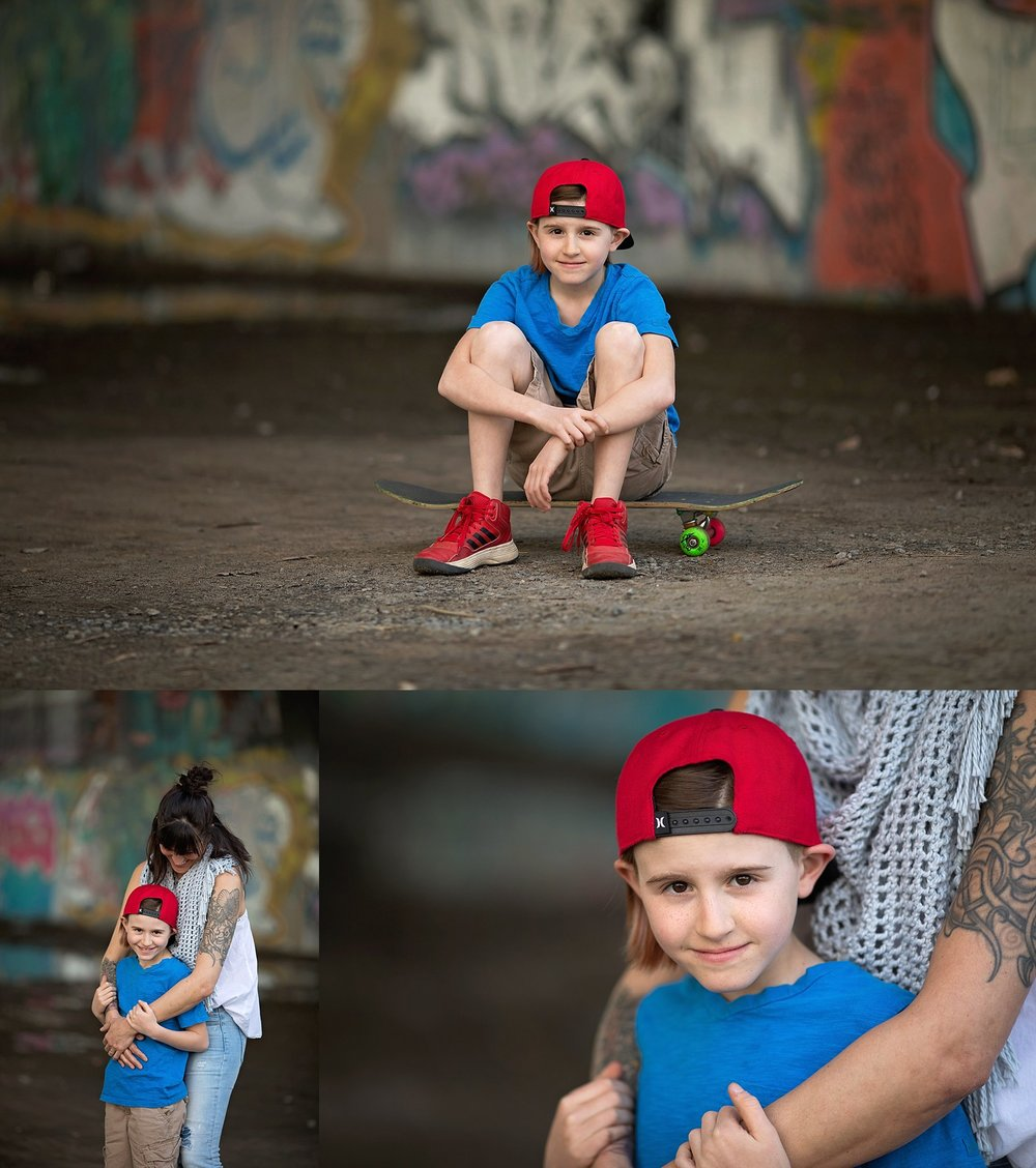 Ottawa Family Photographer, Michelle Ma Belle Photography