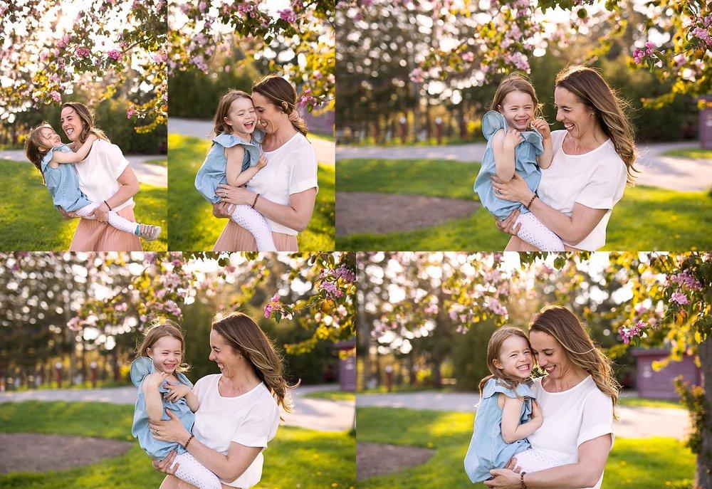 ottawa family photography