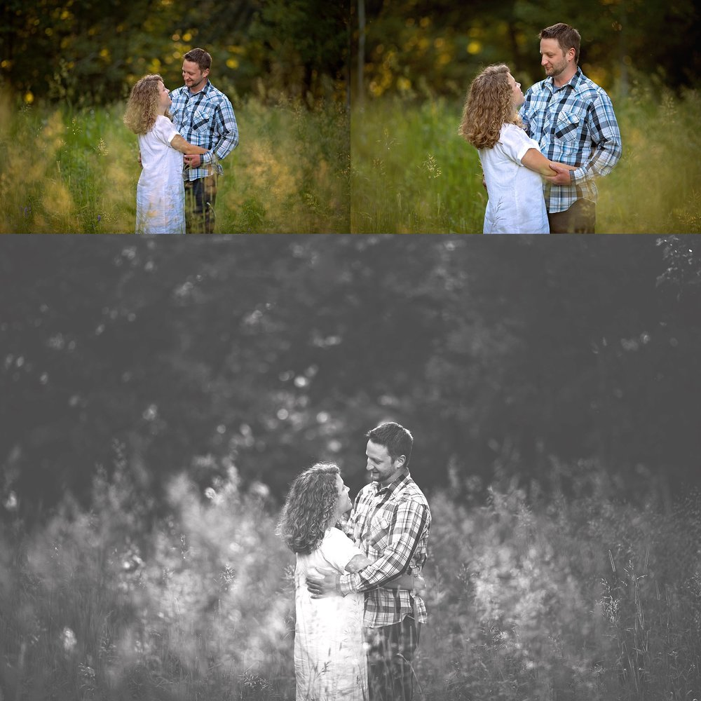 Ottawa Professional Family Photographer
