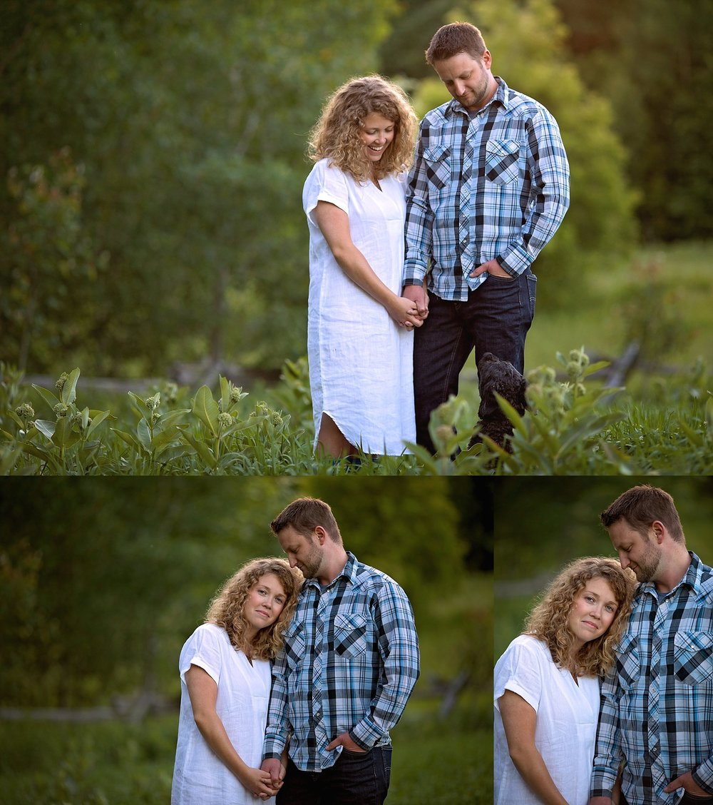 Ottawa's Family Photographer