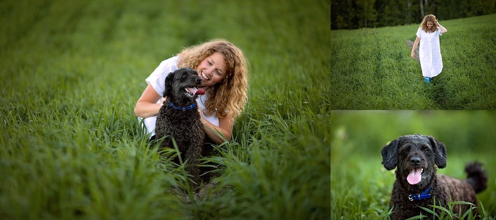 Pet photography Ottawa